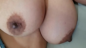 Dorm BBW Big Tits Mexican