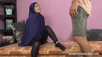 Leather Blowjob Handjob Cowgirl
