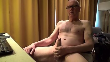 Norwegian Sperm Shaved Amateur