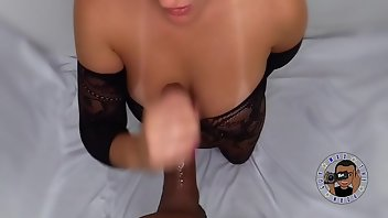 Juggs Interracial Big Tits BBC