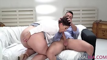 German Anal Pussy Hardcore
