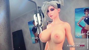 Aubrey plaza nude pictures